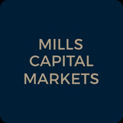 Mills Capital Markets