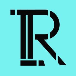 LTR Smart App