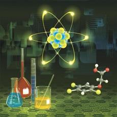 Activities of Der Chemie Quiz