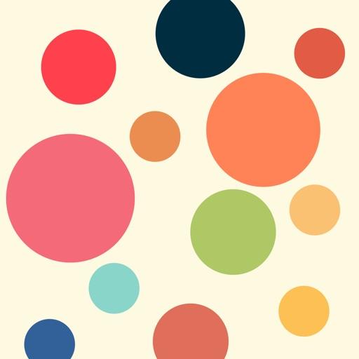 Dots Killer