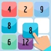 Fused: Number Puzzle - iPadアプリ