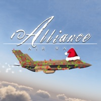 Codes for Alliance: Air War Hack