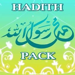 Hadith Pack HD