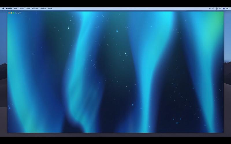 KPlayer Screenshot 9 9wgnmen