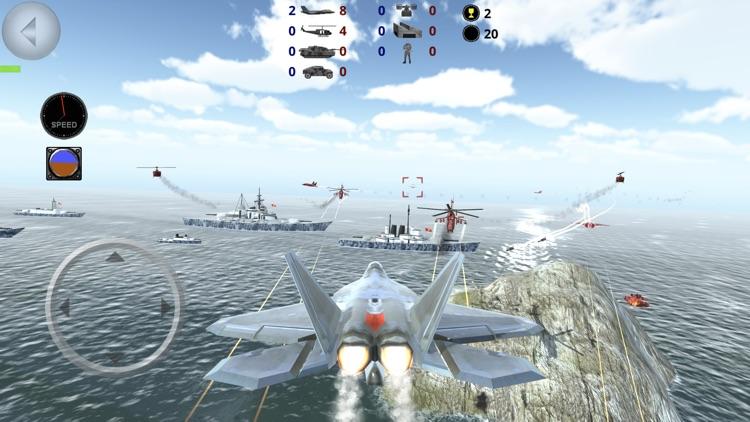 Battle 3D Z - Strategy game