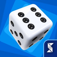 Codes for Dice With Buddies: Social Game Hack