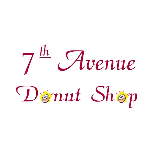 7th Ave Donuts