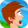 Draw Rider 2 - iPhoneアプリ