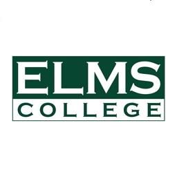 ElmsConnect