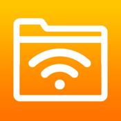 Airdisk Pro app review