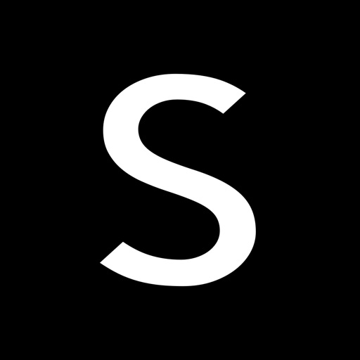 SHEIN-Fashion Shopping Online image