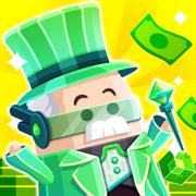 Cash, Inc. Ruhm & Glück Spiel