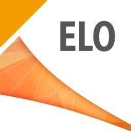 ELO 11 for Mobile Devices