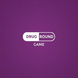 Drug Round