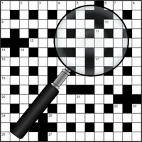 Codes for Crossword Anagram  Solver Hack