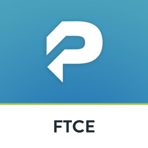 FTCE Pocket Prep