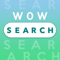 App Icon for Words of Wonders: Search App in Mexico App Store