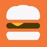 My Burger USA