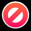 AdBlock Pro for Safari - Crypto, Inc. Cover Art