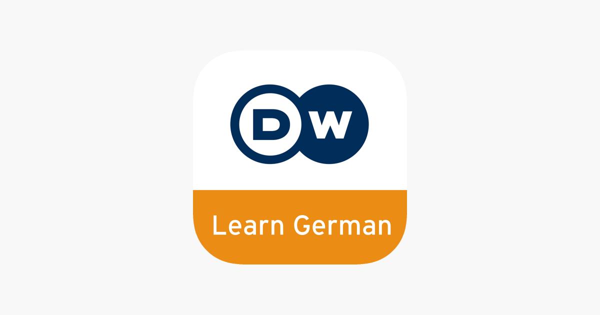 Learn German Com