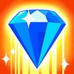 Bejeweled Stars - Revenue & Download estimates - Apple App