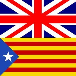 English Catalan Dictionary+