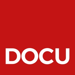 DOCUmedia Xplorer