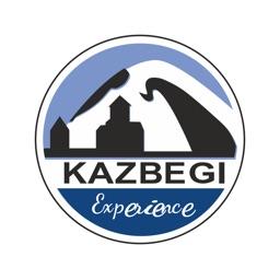 Kazbegi Experience
