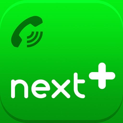 nextplus canada number