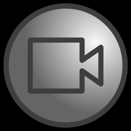 GlanceCam - IP webcam viewer