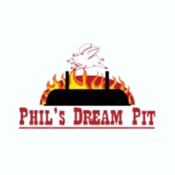 Phil's Dream Pit