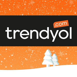 Trendyol - Alışveriş & Moda inceleme ve yorumlar