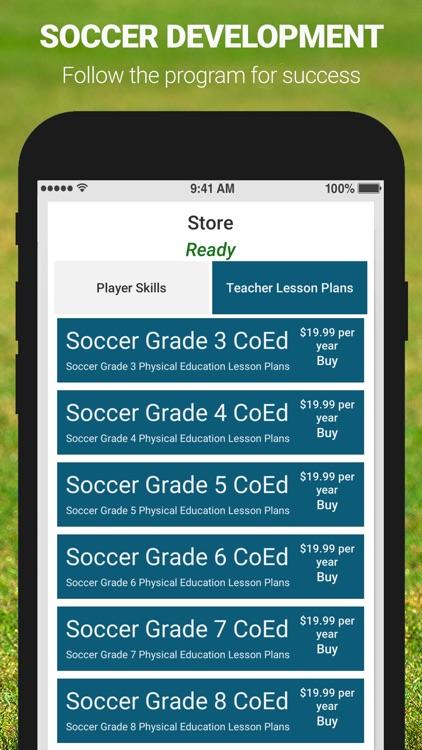 MOTI™ Mobile screenshot-5