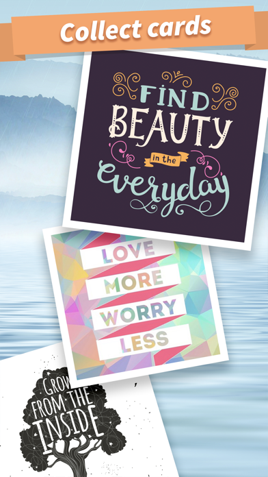 download Word Peace - Collect & Relax for PC