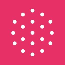 LeaVoice: Voice Messenger