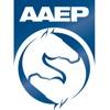 AAEP Education