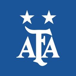 AFA Oficial