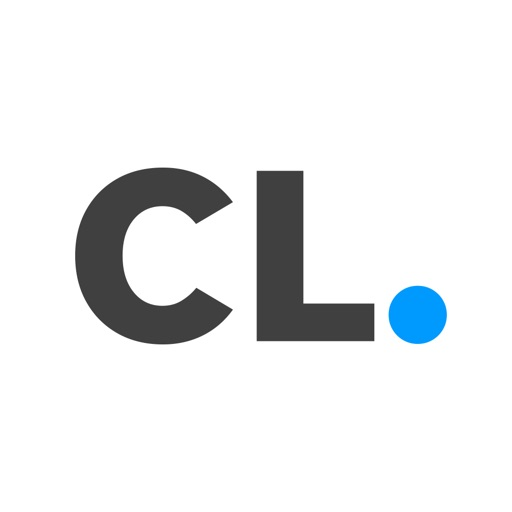 Clarion Ledger