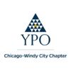YPO Chicago Metro Gold, Inc. - YPO Chicago Windy City  artwork
