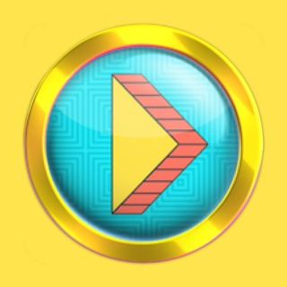 Song Quiz: The Road Trip Game! on the App Store