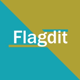 Flagdit