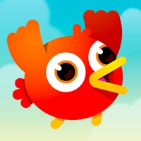 Codes for Birdy Trip Hack