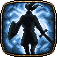Codes for Tap Souls - RPG Clicker Hack