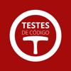 Testes De Código 2019