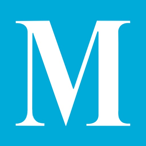 Martinsville Bulletin