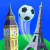 Soccer Kick Appstop40.com
