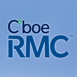 Cboe RMC US 2019
