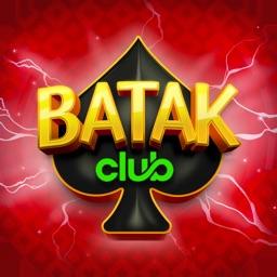 Batak Club: aka Spades HD Club