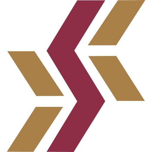 сайт банка славянский кредит