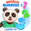 ABC pre k learning – RMB GAMES